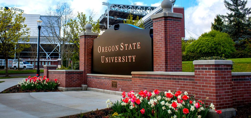 oregon-state-university-best-online-colleges-business-bachelors-1024x481
