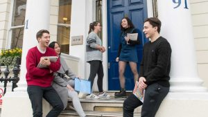 mpw_london_sixth_form_college_students_d-942