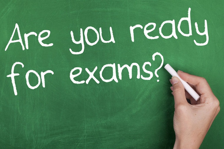 are-you-ready-for-exams-blog