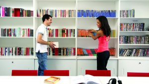1-library